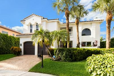 1665 SW 3RD CT, Boca Raton, FL 33432 - Photo 2