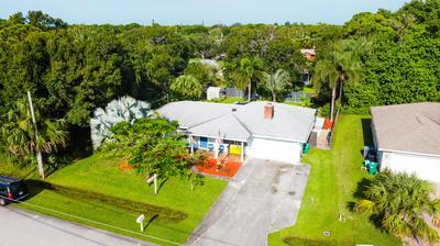 6009 BAMBOO DR, Fort Pierce, FL 34982 - Photo 2
