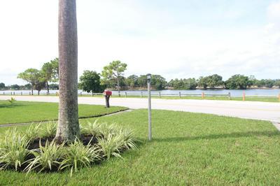 5292 LAKE OSBORNE DR, Lake Worth, FL 33461 - Photo 2