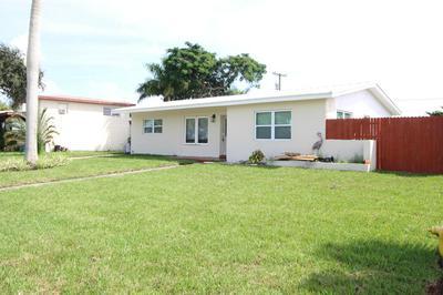 5292 LAKE OSBORNE DR, Lake Worth, FL 33461 - Photo 1