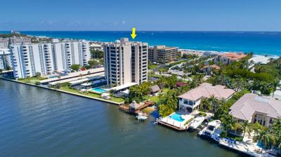 2220 S OCEAN BLVD APT 402, Delray Beach, FL 33483 - Photo 1