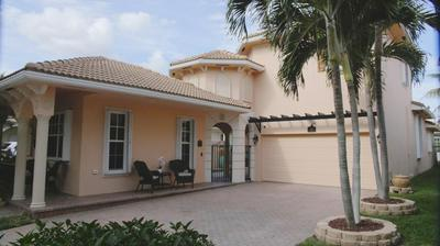 125 VIA SANTA CRUZ, Jupiter, FL 33458 - Photo 1