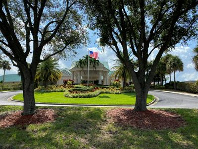 8001 FAIRWAY LN, West Palm Beach, FL 33412 - Photo 1