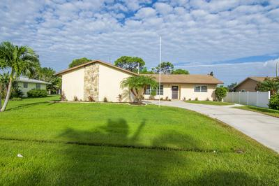 513 SE BROOKSIDE TER, Port Saint Lucie, FL 34983 - Photo 2