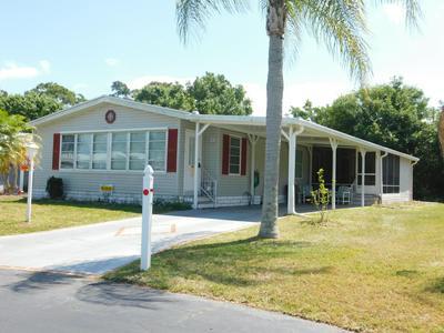 5688 HEMINGWAY CT, Fort Pierce, FL 34982 - Photo 1