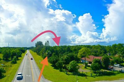 15554 NORTHLAKE BLVD, West Palm Beach, FL 33412 - Photo 1