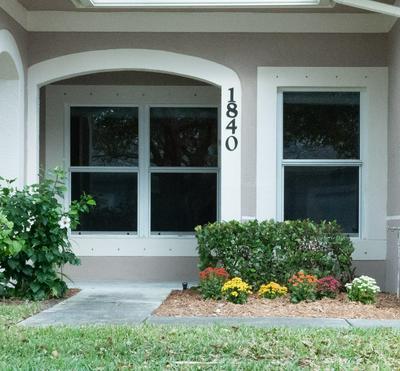 1840 SANDHILL CRANE DR # 1, Fort Pierce, FL 34982 - Photo 2