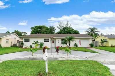 10276 SLEEPY BROOK WAY, Boca Raton, FL 33428 - Photo 2