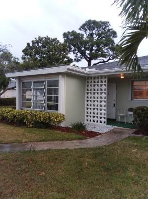 209 MANATEE LN # 0, Fort Pierce, FL 34982 - Photo 1