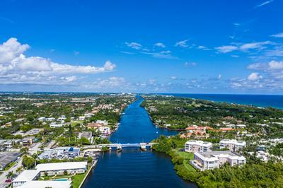 790 ANDREWS AVE APT A101, Delray Beach, FL 33483 - Photo 1