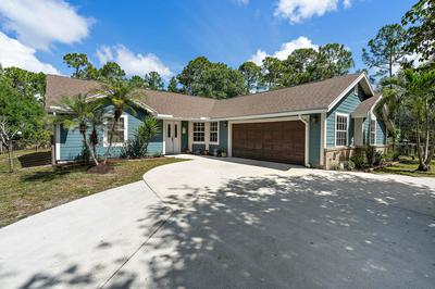 10265 157TH ST N, JUPITER, FL 33478 - Photo 2