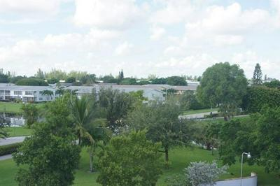 456 DOVER C, West Palm Beach, FL 33417 - Photo 2