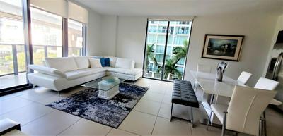31 SE 6TH ST APT 602, Miami, FL 33131 - Photo 2