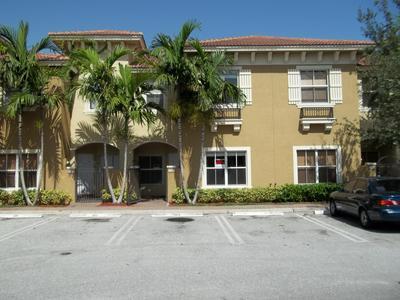 106 LAKE MONTEREY CIR, Boynton Beach, FL 33426 - Photo 1