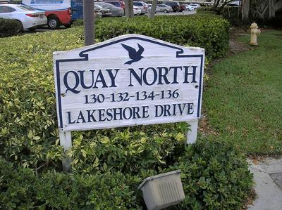 130 LAKESHORE DR # PH-22, North Palm Beach, FL 33408 - Photo 1