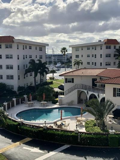 28 YACHT CLUB DR APT 402, North Palm Beach, FL 33408 - Photo 2