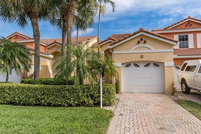 17060 EMILE ST APT 8, Boca Raton, FL 33487 - Photo 1