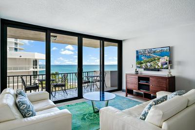 4200 N OCEAN DR APT 1-706, Riviera Beach, FL 33404 - Photo 2