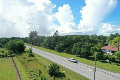 15554 NORTHLAKE BLVD, West Palm Beach, FL 33412 - Photo 2