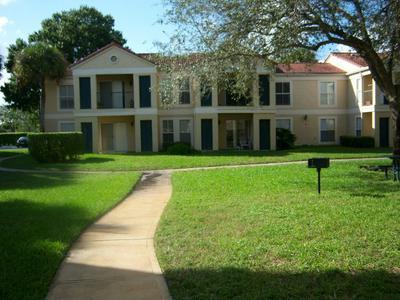 805 RIVERSIDE DR APT 1123, Coral Springs, FL 33071 - Photo 1