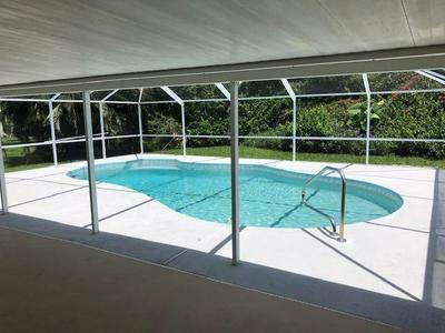 435 SE LAMON LN, Port Saint Lucie, FL 34983 - Photo 1