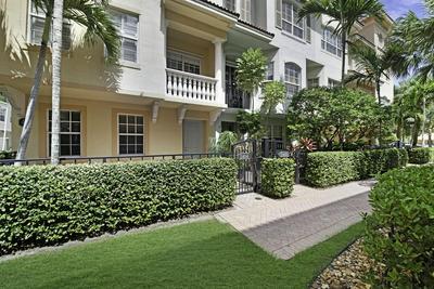 2404 SAN PIETRO CIR, Palm Beach Gardens, FL 33410 - Photo 1