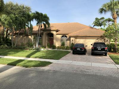 1335 E BARWICK RANCH CIR, Delray Beach, FL 33445 - Photo 1