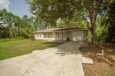 750 GERHARD AVE SW, Palm Bay, FL 32908 - Photo 2
