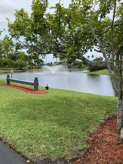 1650 SE GREEN ACRES CIR APT E204, Port Saint Lucie, FL 34952 - Photo 2