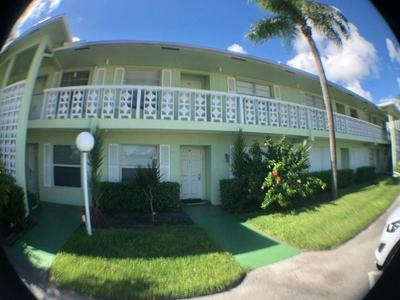2810 SW 15TH ST APT 102, Delray Beach, FL 33445 - Photo 1