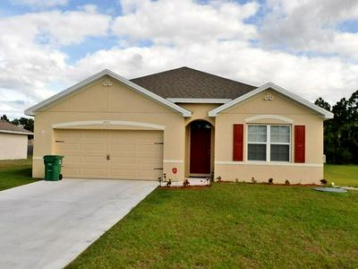 773 NW ORCHID ST, Port Saint Lucie, FL 34983 - Photo 1