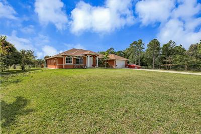 17830 ORANGE GROVE BLVD, Loxahatchee, FL 33470 - Photo 1