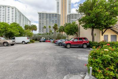 3515 GALT OCEAN DR STE A, Fort Lauderdale, FL 33308 - Photo 1