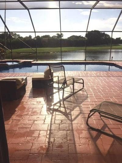 17925 HAMPSHIRE LN, Boca Raton, FL 33498 - Photo 1