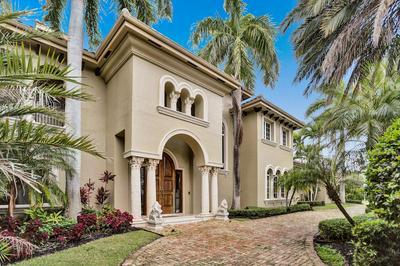 4725 SANCTUARY LN, Boca Raton, FL 33431 - Photo 1