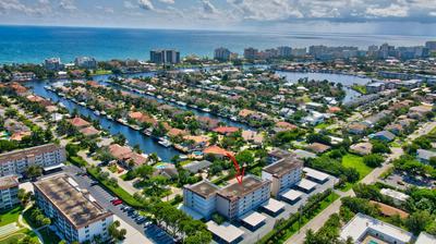 2809 FLORIDA BLVD APT 207, Delray Beach, FL 33483 - Photo 1