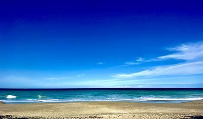 9407 S OCEAN DR APT 1C, JENSEN BEACH, FL 34957 - Photo 2