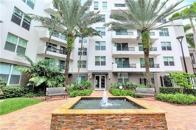 2421 NE 65TH ST APT 111, Fort Lauderdale, FL 33308 - Photo 1