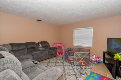 509 EL RANCHO DR, Fort Pierce, FL 34982 - Photo 2