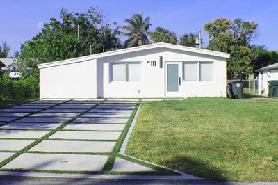 111 GLOUCHESTER ST, Boca Raton, FL 33487 - Photo 2
