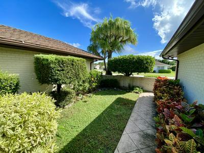 10749 GREENTRAIL DR S, Boynton Beach, FL 33436 - Photo 2