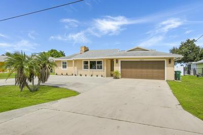 1243 SE CORAL REEF ST, Port Saint Lucie, FL 34983 - Photo 1