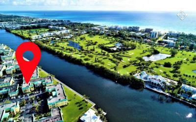 8 COLONIAL CLUB DR APT 100, Boynton Beach, FL 33435 - Photo 2