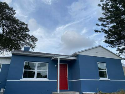 1004 NEBRASKA AVE, FORT PIERCE, FL 34950 - Photo 1