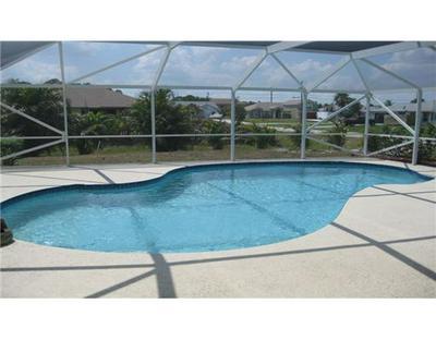 3265 SE PINTO ST, Port Saint Lucie, FL 34984 - Photo 2