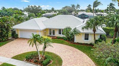 800 HOLLY LN, Boca Raton, FL 33486 - Photo 2