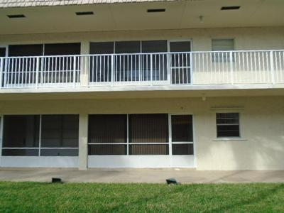 600 SNUG HARBOR DR APT A9, Boynton Beach, FL 33435 - Photo 1