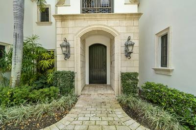 3258 HARRINGTON DR, Boca Raton, FL 33496 - Photo 2