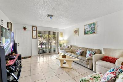 4308 SE HAMILTON LN, STUART, FL 34997 - Photo 2