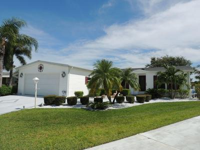 3120 PALM WARBLER CT, Port Saint Lucie, FL 34952 - Photo 1